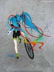 057 Racing Miku 2016 TeamUKYO MXF recensione