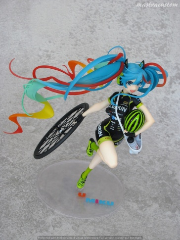 058 Racing Miku 2016 TeamUKYO MXF recensione