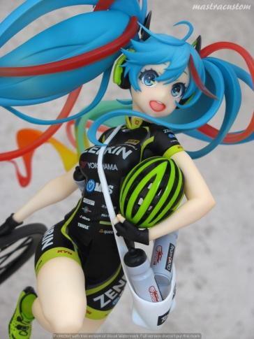 059 Racing Miku 2016 TeamUKYO MXF recensione
