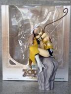 060 Kureha Shining Wind Orchid Seed Recensione