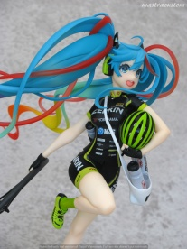 061 Racing Miku 2016 TeamUKYO MXF recensione