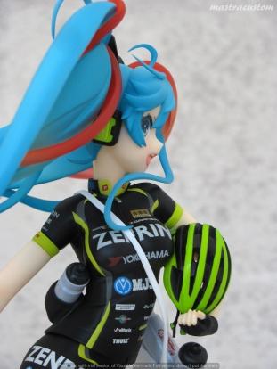 066 Racing Miku 2016 TeamUKYO MXF recensione