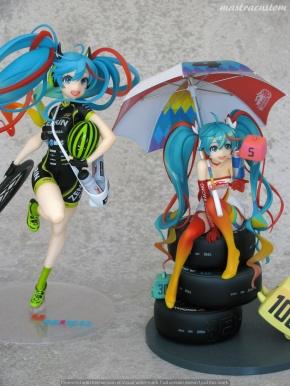 068 Racing Miku 2016 TeamUKYO MXF recensione