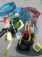 069 Racing Miku 2016 TeamUKYO MXF recensione