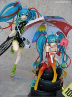 070 Racing Miku 2016 TeamUKYO MXF recensione