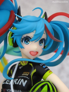 072 Racing Miku 2016 TeamUKYO MXF recensione