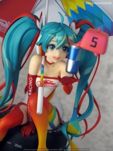 074 Racing Miku 2016 GSC recensione