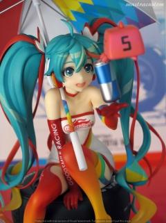 077 Racing Miku 2016 GSC recensione