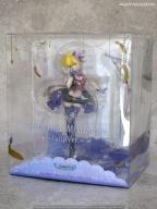 001 Frederica Miyamoto Tulip IMAS_CG Licorne Recensione