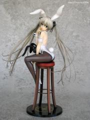 005 Sora Kasugano Bunny Style ALTER Recensione