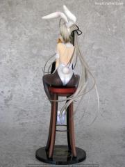006 Sora Kasugano Bunny Style ALTER Recensione