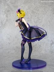 008 Frederica Miyamoto Tulip IMAS_CG Licorne Recensione