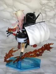 008 Recensione Yuudachi Kai Ni GSC