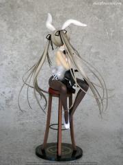 008 Sora Kasugano Bunny Style ALTER Recensione