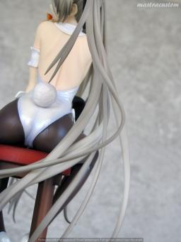 017 Sora Kasugano Bunny Style ALTER Recensione