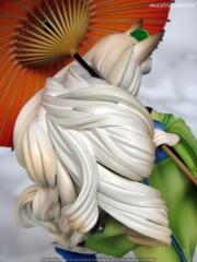 018 Yuzuruha Oboro Muramasa ALTER recensione