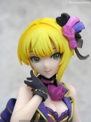 030 Frederica Miyamoto Tulip IMAS_CG Licorne Recensione