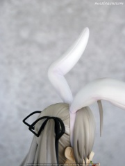 035 Sora Kasugano Bunny Style ALTER Recensione