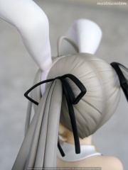 037 Sora Kasugano Bunny Style ALTER Recensione