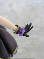 038 Frederica Miyamoto Tulip IMAS_CG Licorne Recensione