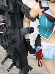 039 Maya KanColle Funny Knights Recensione