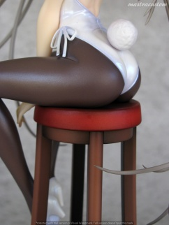 049 Sora Kasugano Bunny Style ALTER Recensione