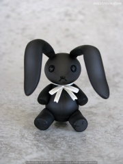 052 Sora Kasugano Bunny Style ALTER Recensione
