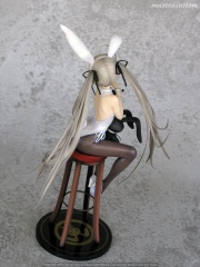 055 Sora Kasugano Bunny Style ALTER Recensione