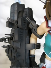 056 Maya KanColle Funny Knights Recensione
