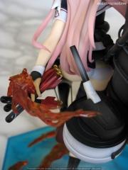 056 Recensione Yuudachi Kai Ni GSC