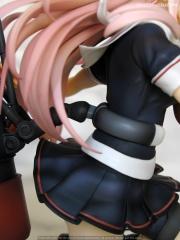 074 Recensione Yuudachi Kai Ni GSC