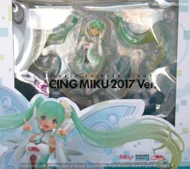 001 Racing Miku 2017 GSC recensione