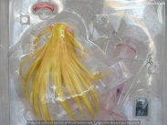 004 Yami Nurse To LOVEru ALTER recensione