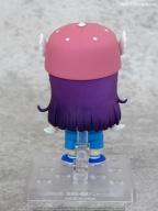 008 Nendoroid ARALE DR SLUMP GSC recensione