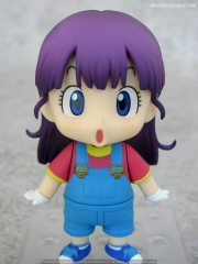 019 Nendoroid ARALE DR SLUMP GSC recensione