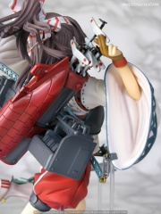 020 Zuihou KanColle Phat recensione