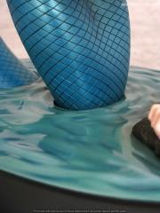 038 Little Mermaid J Scott Campbell Sideshow Recensione