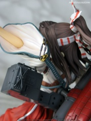 041a Zuihou KanColle Phat recensione
