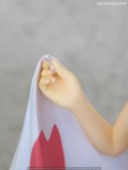 058 Megumi Katou Swim Saekano GSC recensione