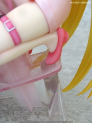 060 Yami Nurse To LOVEru ALTER recensione
