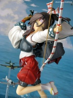 064 Zuihou KanColle Phat recensione