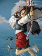 066 Zuihou KanColle Phat recensione