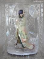 003 Sakura Matou FSNHF Aniplex recensione