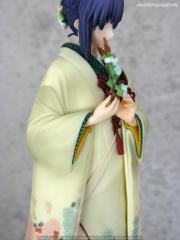 020 Sakura Matou FSNHF Aniplex recensione