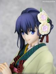 026 Sakura Matou FSNHF Aniplex recensione