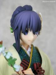 027 Sakura Matou FSNHF Aniplex recensione