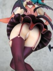 037 Miku Hatsune Heart Hunter Max Factory recensione