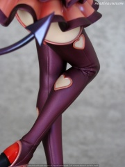 040 Miku Hatsune Heart Hunter Max Factory recensione