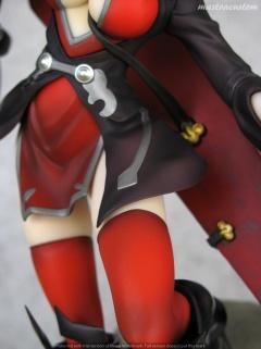 041 Rou Chenfa Chaos Dragon GSC recensione