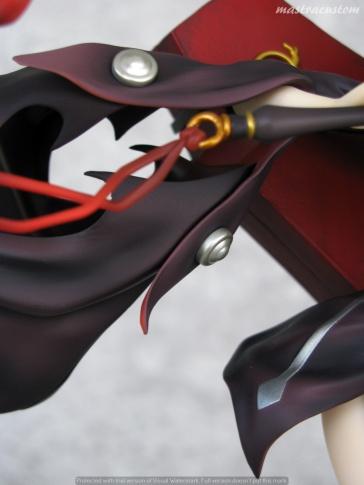 048 Rou Chenfa Chaos Dragon GSC recensione